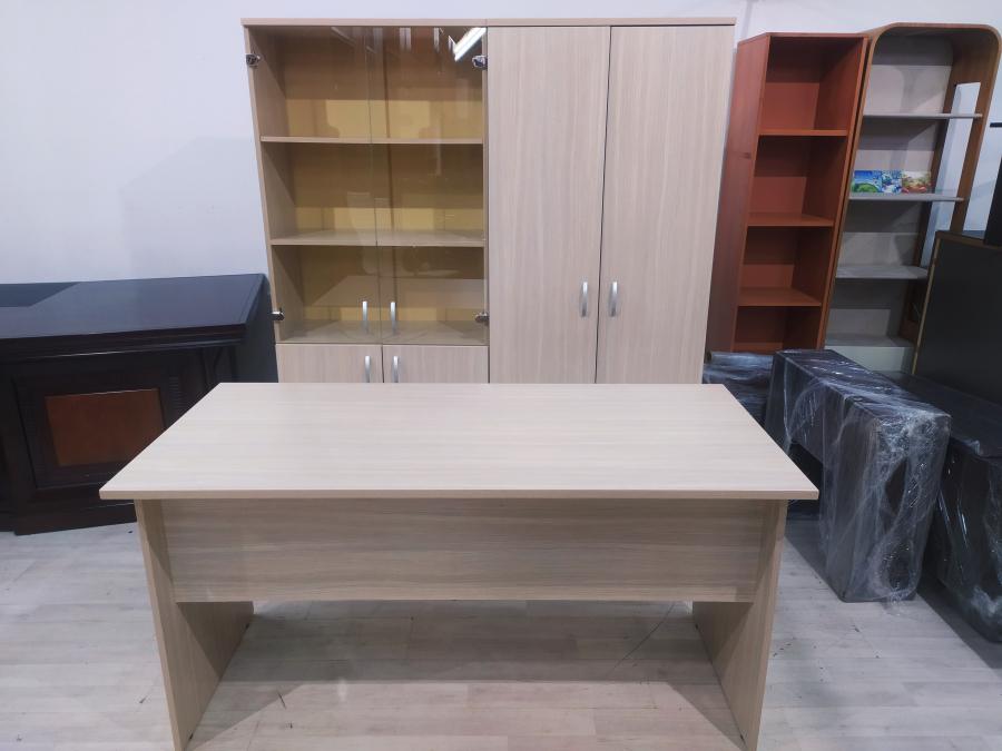 Комплект мебели №3 серии ЛИДЕР. Новый!
