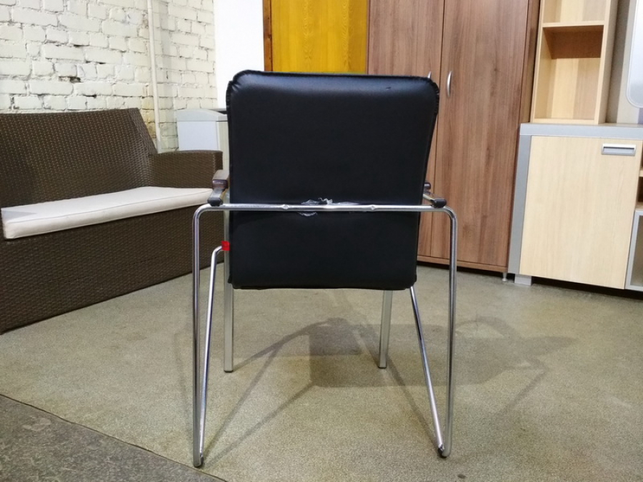 Кресло конференц САМБА Новое