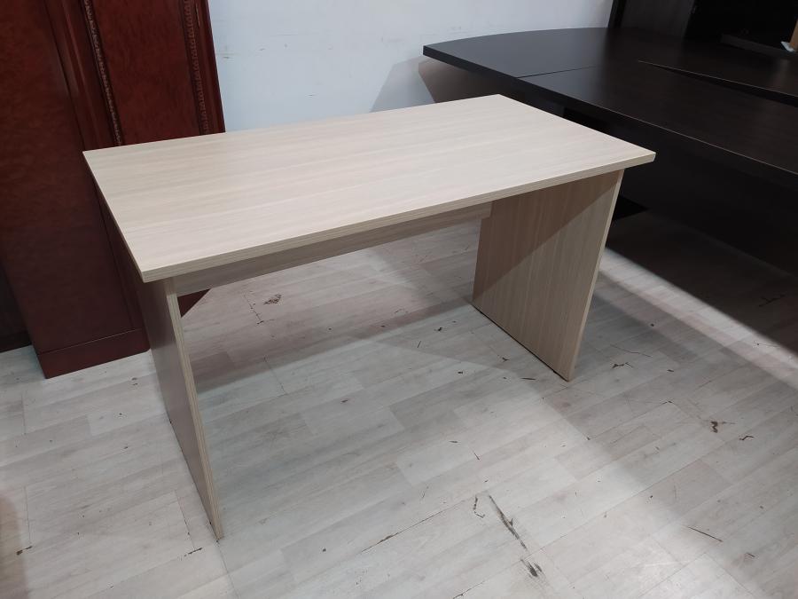 Стол письменный офисный новый