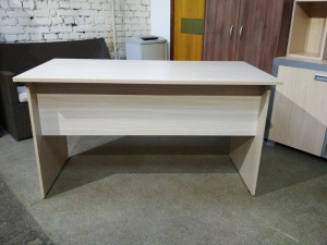 Стол письменный Лидер-150 дуб феррара Новый