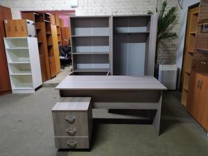 Комплект мебели 4 предмета Новый вяз либерти