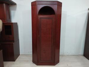 Шкаф для одежды массив Испания б/у