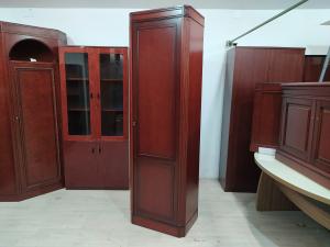 Шкаф для одежды массив новый