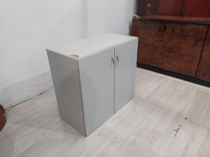 Шкаф для документов б/у